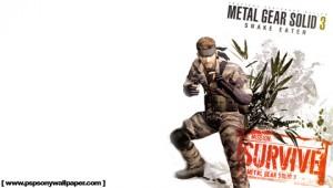 metalgearsolid3