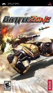 battlezone-psp