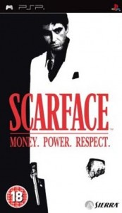 Download Scarface Money Power Respect iso