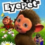 Download eyePet MULTI5 PSP USA PARCHEADO 2 iso