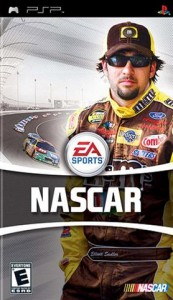 Download NASCAR iso