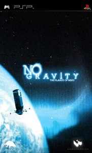 Download No Gravity: The Plague of Mind iso