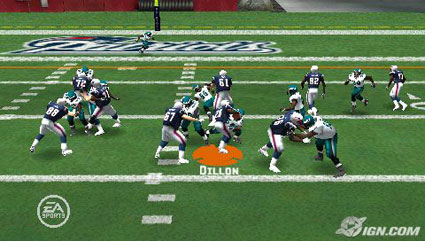 Madden NFL 12 [USA][INGLES][FULL][PATCH/Todos CFW][MU] Madden-nfl-psp