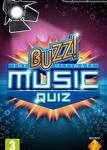 Buzz The Ultimate Music Quiz EUR