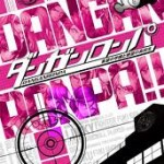 Download Dangan ronpa iso