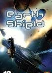 [PSP Minis] Earth Shield