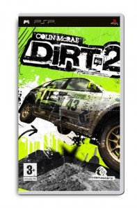 Download Dirt 2 iso