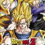 Dragon Ball Z Shin Budokai 2 EUR