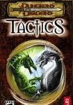 Download Dungeons And Dragons Tactics iso