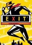 Download Exit iso