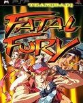 Download Fatal Fury   King of Fighters iso