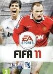 Fifa 11 Patched