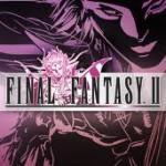 Final Fantasy 2 20th Anniversary