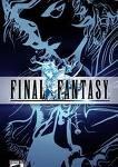 Final Fantasy 20th Anniversary Edition