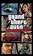 Download Grand Theft Auto  Liberty City Stories   GTA iso