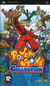 Download Power Stone Collection iso
