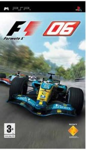 Download Formula One iso