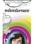 echochrome eur