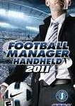 football.manager.handheld.2011