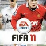 Fifa 11 Untouched