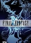 Final Fantasy 20th Anniversary Edition