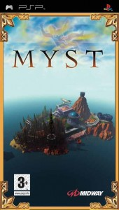 Download Myst iso