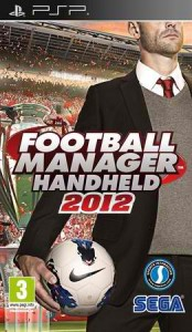 Download Football Manager Handheld 2012 iso