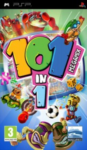Download 101 in 1 Megamix iso