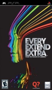 Download Every Extend Extra iso