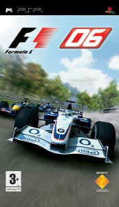 Download Formula 1 06 iso