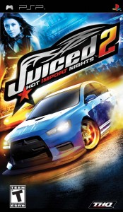 Download Juiced 2: Hot Import Nights iso