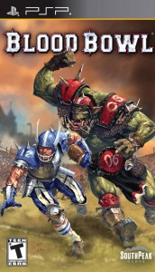 Download Blood Bowl iso