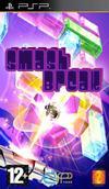 Smashbreak