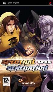 99517_Spectral_vs_Generation_PSP