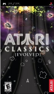 Atari-Classics-Evolved-Unlockables-PSP-2