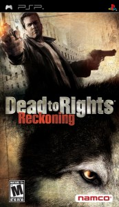 Dead_To_Rights_Reckoning-173x300