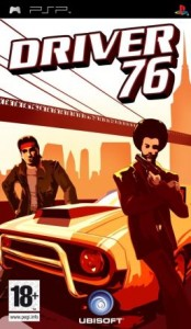 Download Driver 76 iso