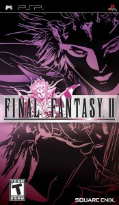 Final-Fantasy-II-174x300