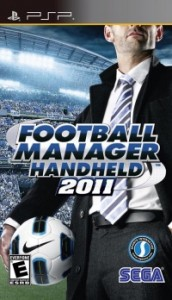 Football-Manager-Handheld-2011