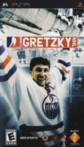 Download Gretzky NHL iso