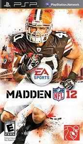 Madden-NFL-12