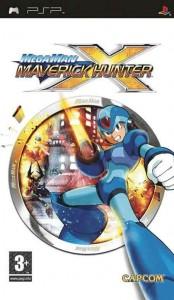 MegaManMaverickHunterX-174x300