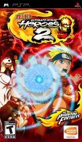 Naruto-Ultimate-Ninja-Heroes-2-The-Phantom-Fortress
