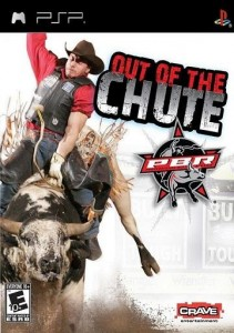 Download Pro Bull Riders: Out of the Chute iso