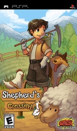 Download Sheperds Crossing 2 iso