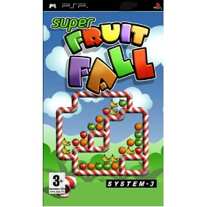 Download super fruit fall iso