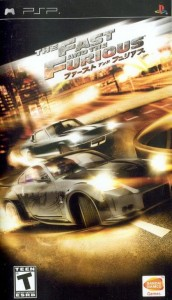 Download The Fast And The Furious iso