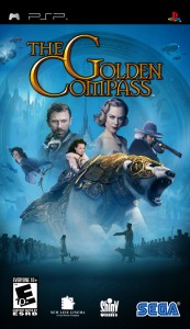 Download The Golden Compass iso