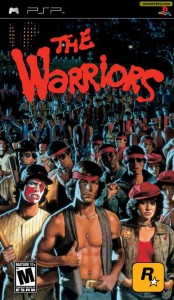 Download The Warriors iso