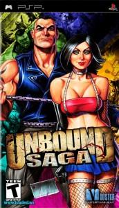 Unbound-Saga-Free-Download-PSP-Game-Full-Version-www.Itstani.com-